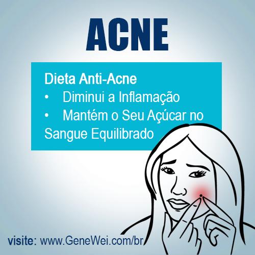 br-acne-dieta