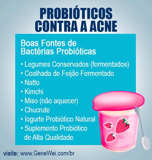probioticos-contra-acne