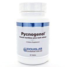Picnogenol 50 mg (90 comprimidos)