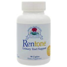 Rentone (90 caps)