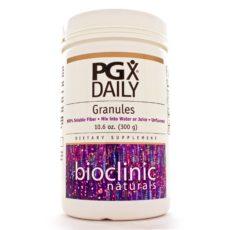 PGX Grânulos Diários (300 g)