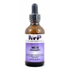 Imd 3X (60 ml)