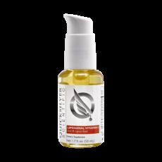 Vitamina C Lipossomal com Ácido R-Lipóico (50 ml)
