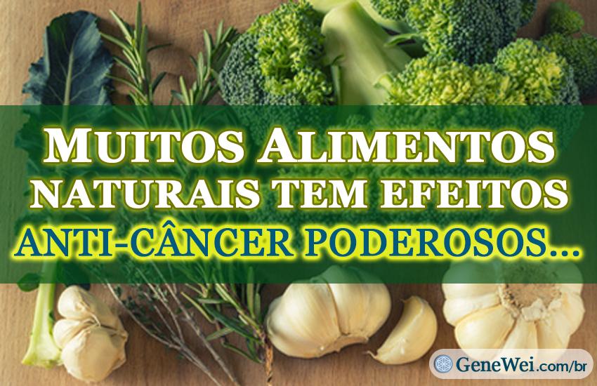 alimentos-naturais-muitos-efeitos-anti-cancer