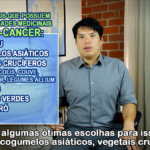 Dicas de Saúde 1: Gânglios Inchados Atrás Orelha | Tumor no Cérebro | Cancer de Mama