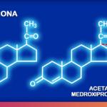 Quem pode e quem não pode tomar hormônios e a diferença entre hormônios sintéticos e bio-idênticos, qual é o melhor?