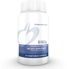 EGCg 60 vcaps