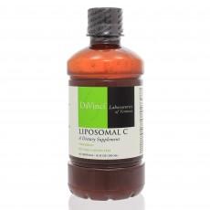 Liposomal C (300 ml)