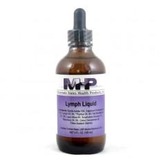 Lymph Liquid (120 ml)