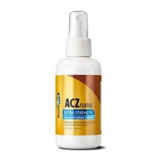 ACZ Nano Zeolite Extra Strength (4 fl oz)
