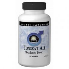 Tongkat Ali (30 tabs)