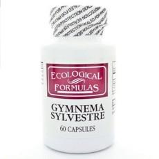 Gymnema Sylvestre 200 mg (60 caps)