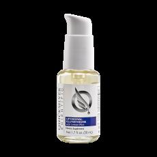 Liposomal Glutathione with Lemon-Mint (50 ml)