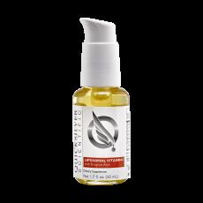 Liposomal Vitamin C with R-Lipoic Acid (50 ml)