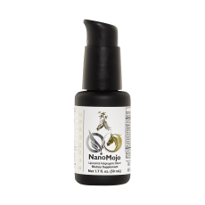 NanoMojo, Liposomal Adaptogenic Blend (50 ml)