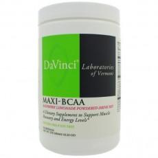 Maxi-BCAA (30 portions)