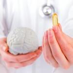 前5名 保護大腦不受老化的營養品(第2部分)