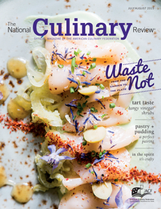 the-national-culinary-review-functional
