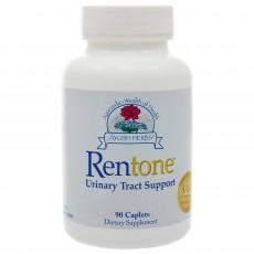 Rentone (90 caplets)