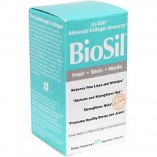 BioSil (60 vcaps)