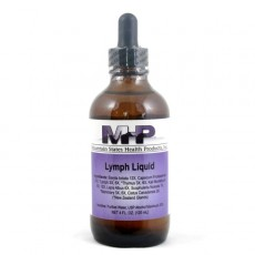Lymph Liquid (120 ml)