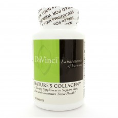 Nature's Collagen (60 tablets)
