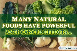 3 Simple Tricks To Maximize These Anti Cancer Foods