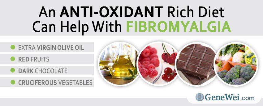 Eng-Fibromyalgia-dieta-antioxidantes-v1