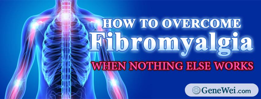 Eng-Fibromyalgia-intro-v2