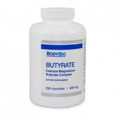 Butyrate 600 mg