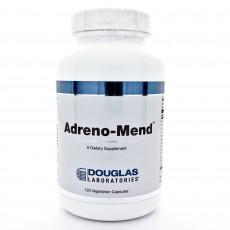 Adreno-Mend 120 vcaps