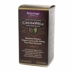 Cocoawell (60 vcaps)