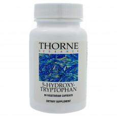 5-HTP 100 mg (90 vcaps)